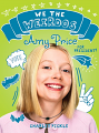 Amy Price for President! (19)
