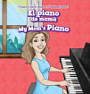El piano de mamá | My Mom's Piano (19)