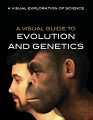 A Visual Guide to Evolution and Genetics (19)