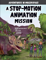 A Stop-Motion Animation Mission (19)