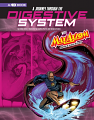 A Journey through the Digestive System with Max Axiom, Super Scientist: 4D An Augmented Reading Science Experience (19)