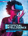 Artificial Intelligence and Entertainment: 4D An Augmented Reading Experience (19)