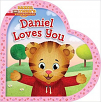 Daniel Loves You (18)