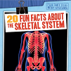 20 Fun Facts About the Skeletal System (19)