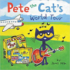 Pete the Cat's World Tour (19)