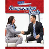 Compromises and Deals (19)