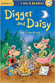 Digger and Daisy Go Camping (19)