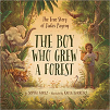Boy Who Grew a Forest, The: True Story of Jadav Payeng, The (19)