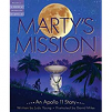 Marty's Mission: An Apollo 11Story (19)