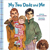 My Two Dads and Me (19)