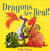 Dragons Are Real! (19)