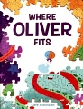 Where Oliver Fits (19)