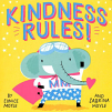 Kindness Rules! (19)