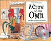 A Crow of His Own (19)
