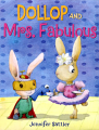 Dollop and Mrs. Fabulous (19)
