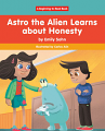 Astro the Alien Learns about Honesty (20)