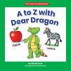 A to Z with Dear Dragon (20) Level D