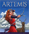 Artemis: Goddess of Hunting and Protector of Animals (20)