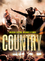 Country (20)