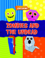 Zombies and the Undead (20)