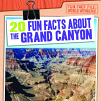 20 Fun Facts About the Grand Canyon (20)
