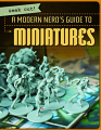 A Modern Nerd's Guide to Miniatures (20)