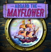 Aboard the Mayflower (20)