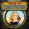 Aboard USS Constitution (20)