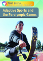 Adaptive Sports and the Paralympic Games (20)