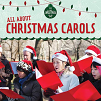 All About Christmas Carols (20)