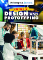 Careers in Design and Prototyping (20)