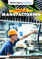 Careers in Manufacturing (20)