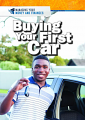 Buying Your First Car (20)