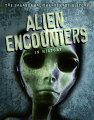 Alien Encounters in History (20)