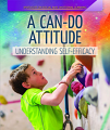 A Can-Do Attitude: Understanding Self-Efficacy (20)