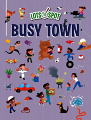 Busy Town (20)