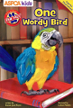 ASPCA Kids: Paw Pals: One Wordy Bird (19)