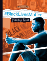 #BlackLivesMatter: Protesting Racism (20)