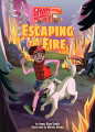 Book 1: Escaping the Fire (20)