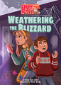 Book 2: Weathering the Blizzard (20)