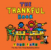 Thankful Book, The (20)