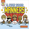 A Few Good Manners (20)