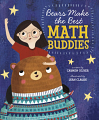 Bears Make the Best Math Buddies (20)
