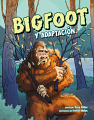 Bigfoot y adaptación (20)
