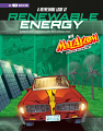 A Refreshing Look at Renewable Energy with Max Axiom, Super Scientist: 4D An Augmented Reading Science Experience (20)