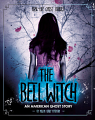 Bell Witch: An American Ghost Story (20)