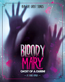 Bloody Mary: Ghost of a Queen? (20)