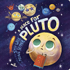 A Place for Pluto Board Book (20)