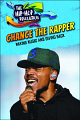 Chance the Rapper: Making Music and Giving Back (20)