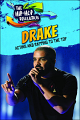Drake: Acting and Rapping to the Top (20)